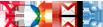 Adressebuch von MSN, Yahoo usw.
